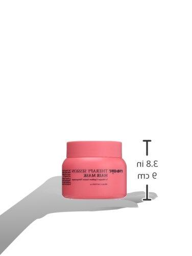 Eva NYC Therapy Hair 16.9