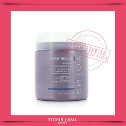 luxe luxury hair mask 6 2oz new