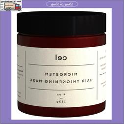 CEL MD Microstem Advanced Hair Thickening Intensive Treatmen