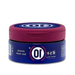 Its a 10 Miracle Hair Mask 8 fl. oz. NEW  FREE SHIPPING