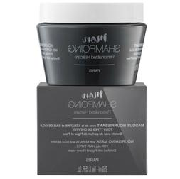 Mon Shampooing NOURISHING MASK with Keratin and Goji Berry A
