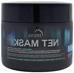 TRUSS Net Mask - Intensive Repair Mask for Curly Hair & All