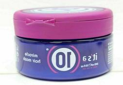 NEW It's a 10 Miracle Hair Mask  240ml / 8 fl oz