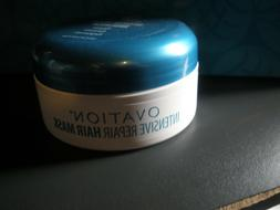 Ovation Hair Products - 4.3 oz Intensive Repair Hair Mask