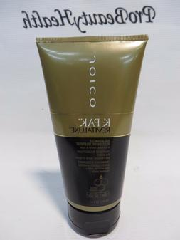 Joico K-PAK Revitaluxe Restorative Treatment, 5.1 fl. oz./15