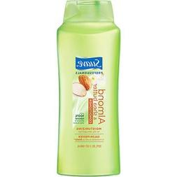 Suave Professionals Almond and Shea Butter Conditioner, 28 o