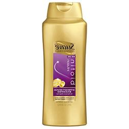 Suave Professionals Biotin Infusion Strengthening Shampoo 28