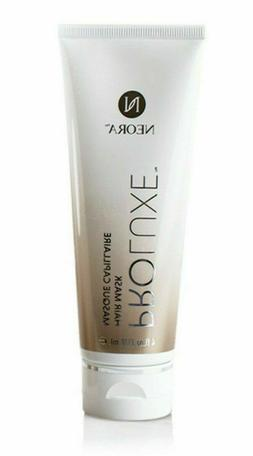 proluxe hair mask fantastic product fresh free