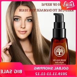LAIKOU Pure Morocco <font><b>Argan</b></font> <font><b>Oil</