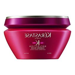 Kerastase Reflection Chroma Rich Masque for Color-treated Ha
