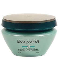 KERASTASE by Kerastase RESISTANCE MASQUE FORCE ARCHITECTE 6.