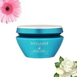 resistance masque therapiste 6 8 16 9