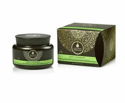 Moroccan Gold Series Treatment Mask Intensive Dry Damaged Ha