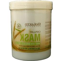 Salerm Wheat Germ Mask 1000ml